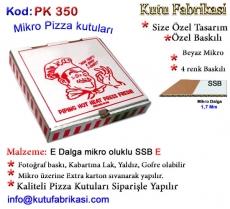 Pizza-Kutusu-imalati-350.jpg