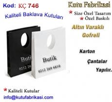Ozel-Tasarim-Karton-Canta-746.jpg