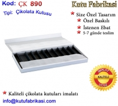 Cikolata-Kutusu-imalati-890.jpg