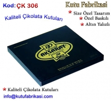 Kaliteli-cikolataKutulari-imalati-306.jpg