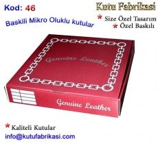 Baskili-Mikro-Oluklu-Kutu-imalati-46.jpg