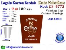 Logolu-Karton-Bardak-imalati-5772.jpg