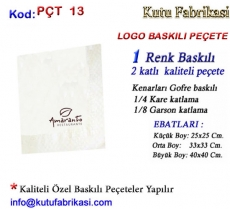 Logo-baskili-Pecete-imalati-13.jpg