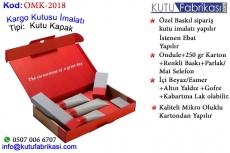 kargo-kutusu-imalati-2019.jpg