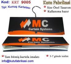 Kumas-Kartelasi-imalati-9005.jpg