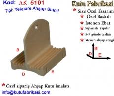 Ahsap-teshir-standi-imalati-5101.jpg