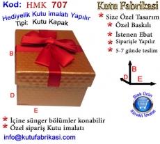 Hediyelik-Karton-kutu-707.jpg