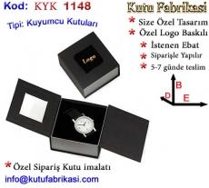 Saat-kutulari-imalati-1148.jpg