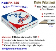 Pizza-Kutusu-imalati-325.jpg