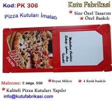 Pizza-Kutusu-imalati-306.jpg