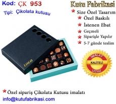 cikolata-Kutusu-imalati-953.jpg