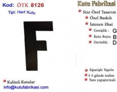 F-Harfi-kutu-imalati-8126.jpg