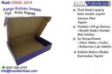 kargo-kutusu-imalati-2020.jpg
