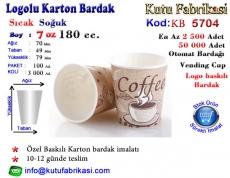 Karton-Bardak-imalati-5704.jpg