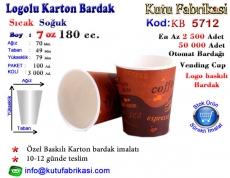 Karton-Bardak-imalati-5712.jpg