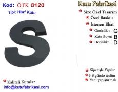 Harf-kutu-imalati-8120.jpg