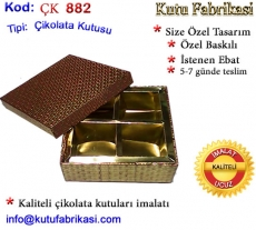 Cikolata-Kutusu-imalati-882.jpg