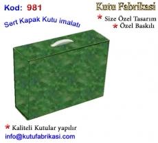 Sert-KapakCanta-imalati-981.jpg