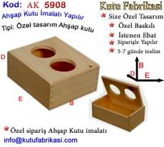 Ahsap-kutu-imalati-5908.jpg