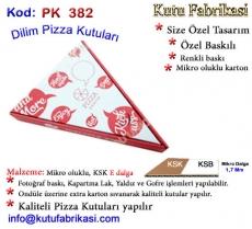 Dilim-Pizza-Kutusu-imalati-382.jpg