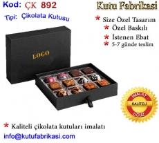 Cikolata-Kutusu-imalati-892.jpg
