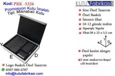 promosyon-kutu-imalati-5326.jpg