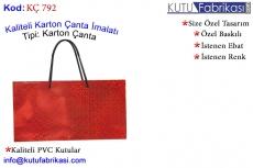 karton-canta-kc-792.jpg