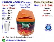 Karton-Noodle-imalati-16-oz-51696.jpg