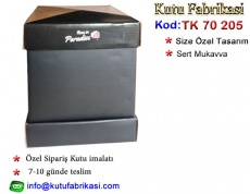 sert-kapakli-hediyelik-kutu-imalati-70205.jpg