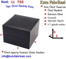 Ozel-siparis-Fantazi-kutu-imalati-755.jpg