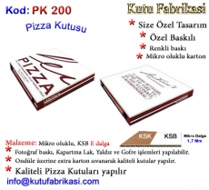 Pizza-Kutusu-200.jpg