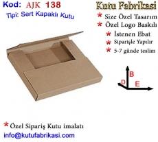 Seert-Kapakli-kutu-138.jpg