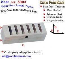 Ozel-siparis-Ahsap-kutu-5903.jpg