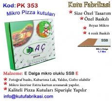 Pizza-Kutusu-imalati-353.jpg
