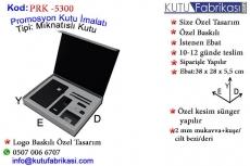 promosyon-kutu-imalati-5300.jpg