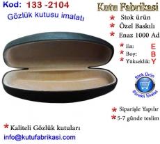 Gozluk-kutusu-imalati-133-2104A.jpg
