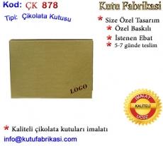 Cikolata-Kutusu-imalati-878.jpg
