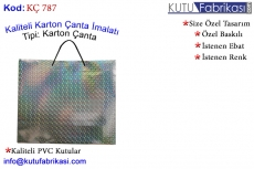 karton-canta-kc-787.jpg