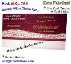 Baskili-Mikro-koli-imalati-755.jpg