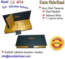 Cikolata-Kutusu-imalati-874.jpg
