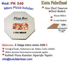 Pizza-Kutusu-imalati-346.jpg