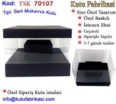 Hediyelik_kutu-imalati-70107.jpg
