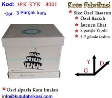 3-parcali-buyuk-kutu-8001.jpg