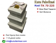 sert-kapakli-hediyelik-kutu-imalati-70225.jpg