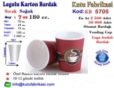 Karton-Bardak-imalati-5705.jpg