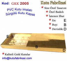 Surgulu-Kutu-imalati-2005.jpg
