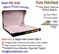 Pizza-Kutusu-imalati-342A.jpg