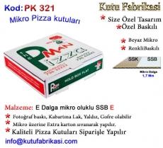 Pizza-Kutusu-imalati-321.jpg