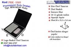 promosyon-kutu-imalati-5305.jpg