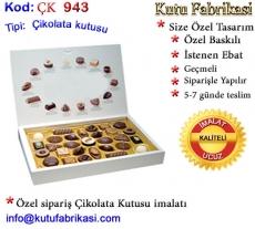 cikolata-Kutusu-imalati-943.jpg